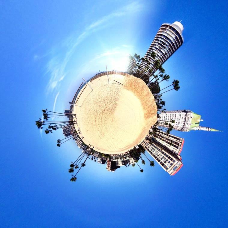 DavidArts fotolia miami sphere
