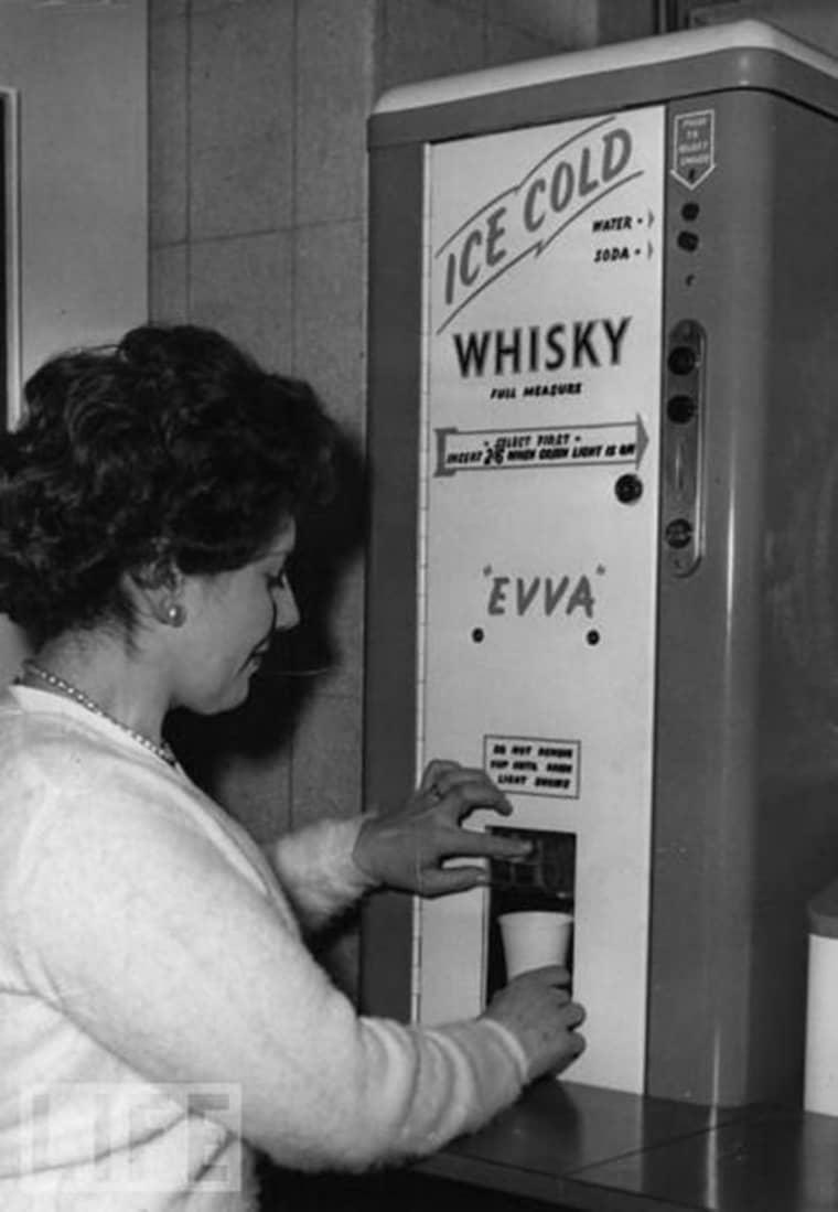 distibuteur-de-whisky