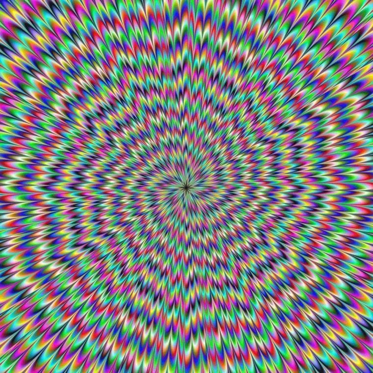 effet-optique