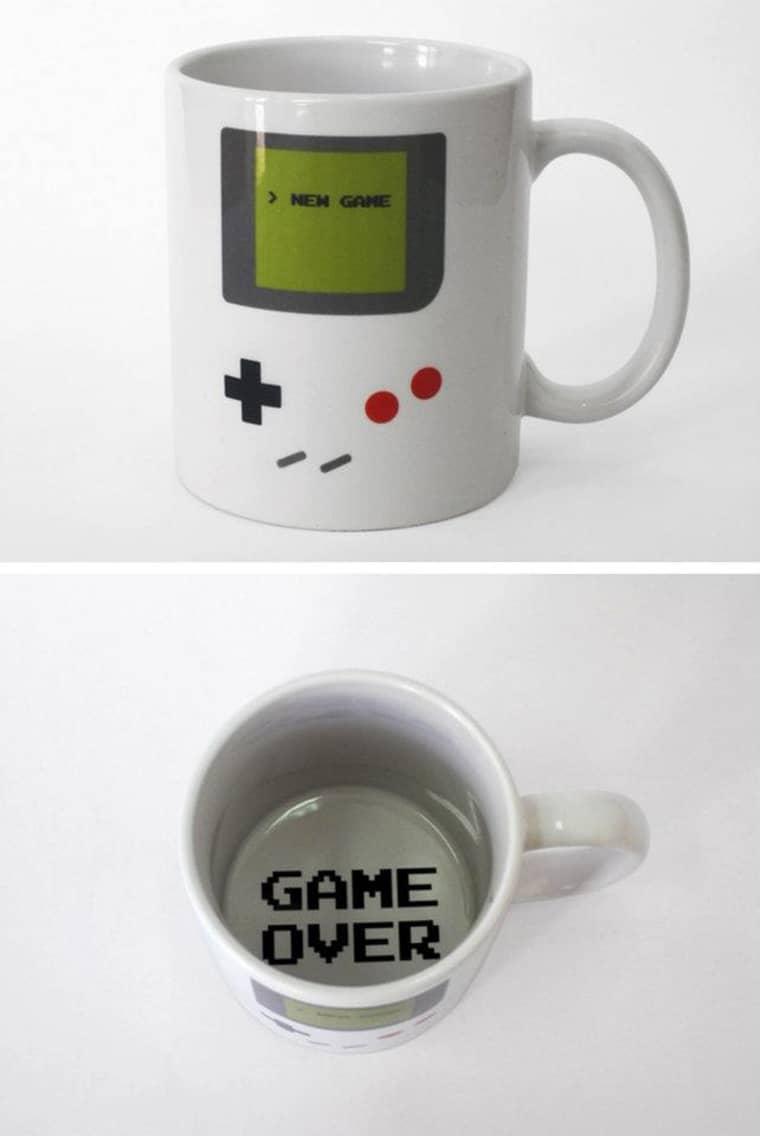 game-boy-mug