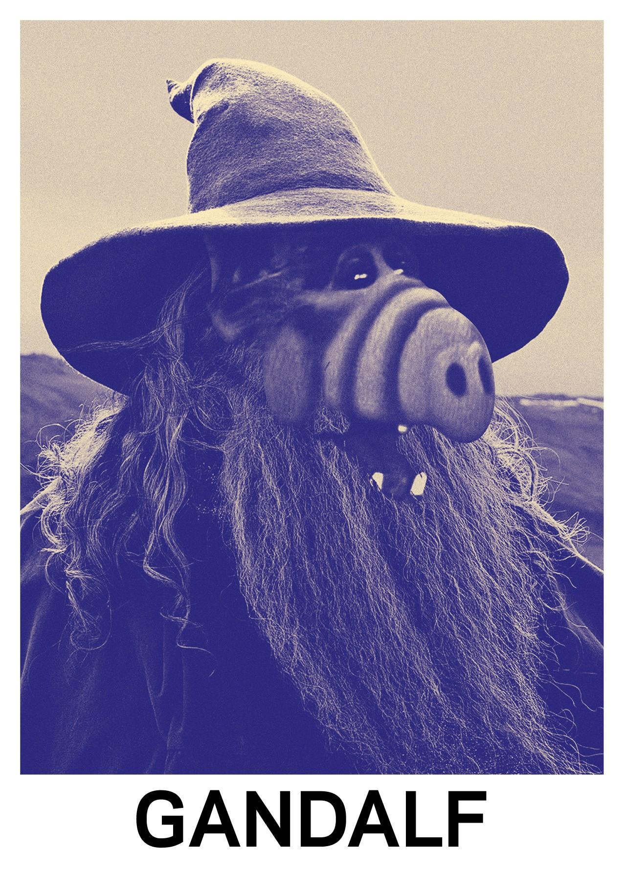 Gandalf-min