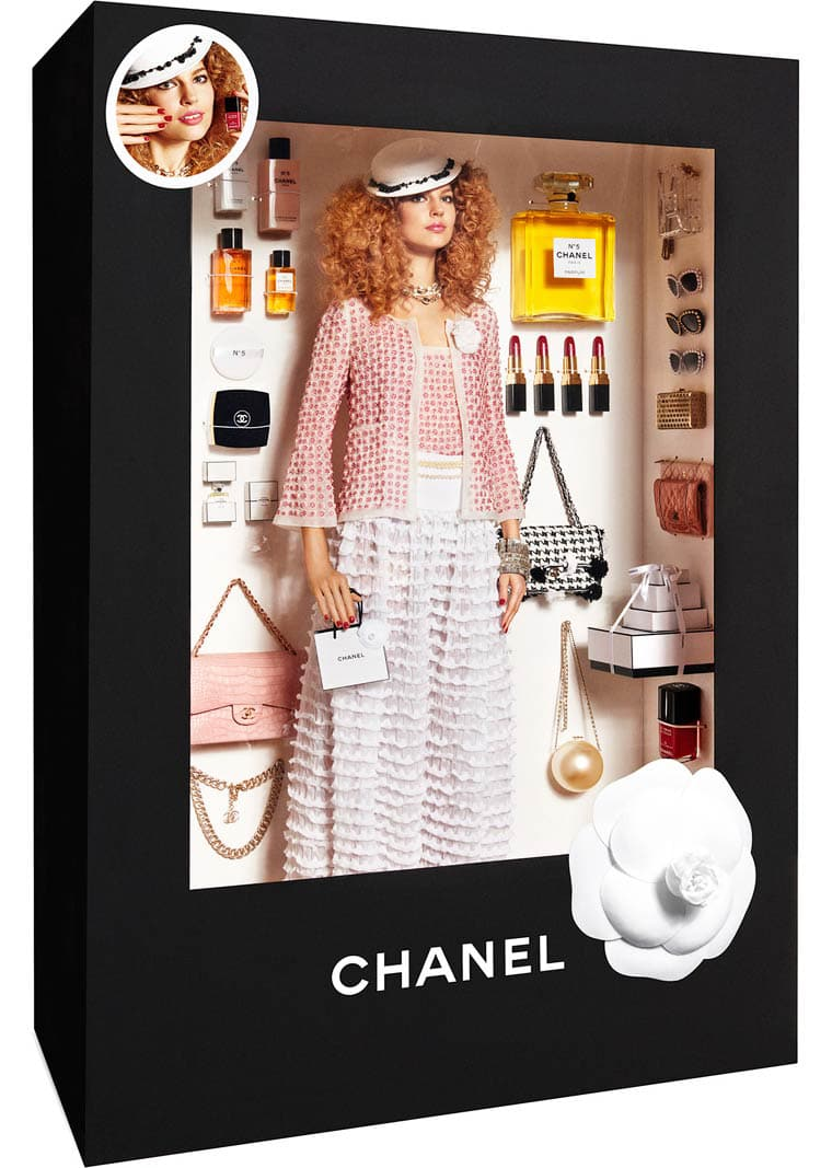 giampaolo-sgura-fashion-dolls-vuitton