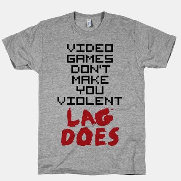jeux videos violence