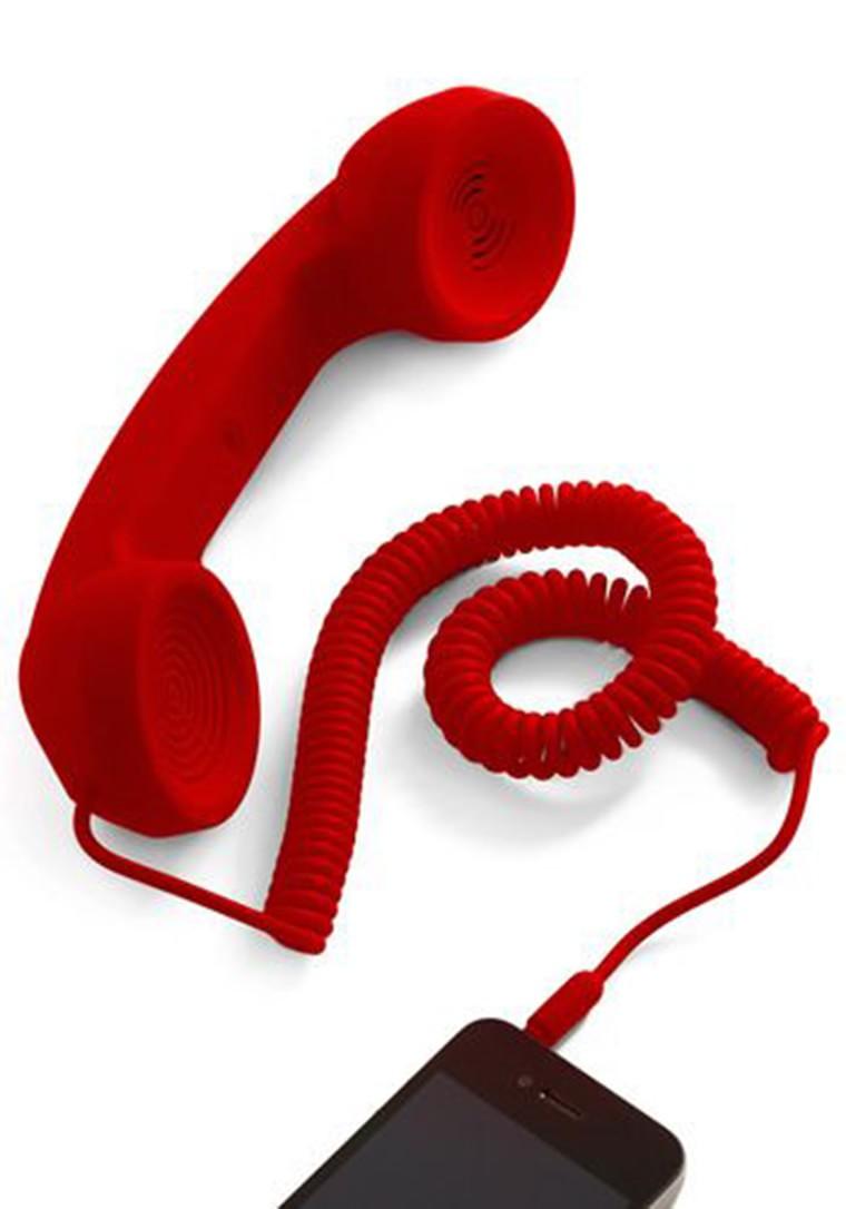 kit mains libres telephone