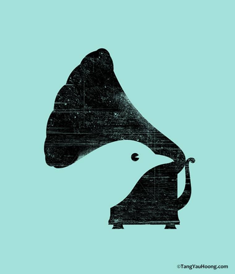 musique-oiseau