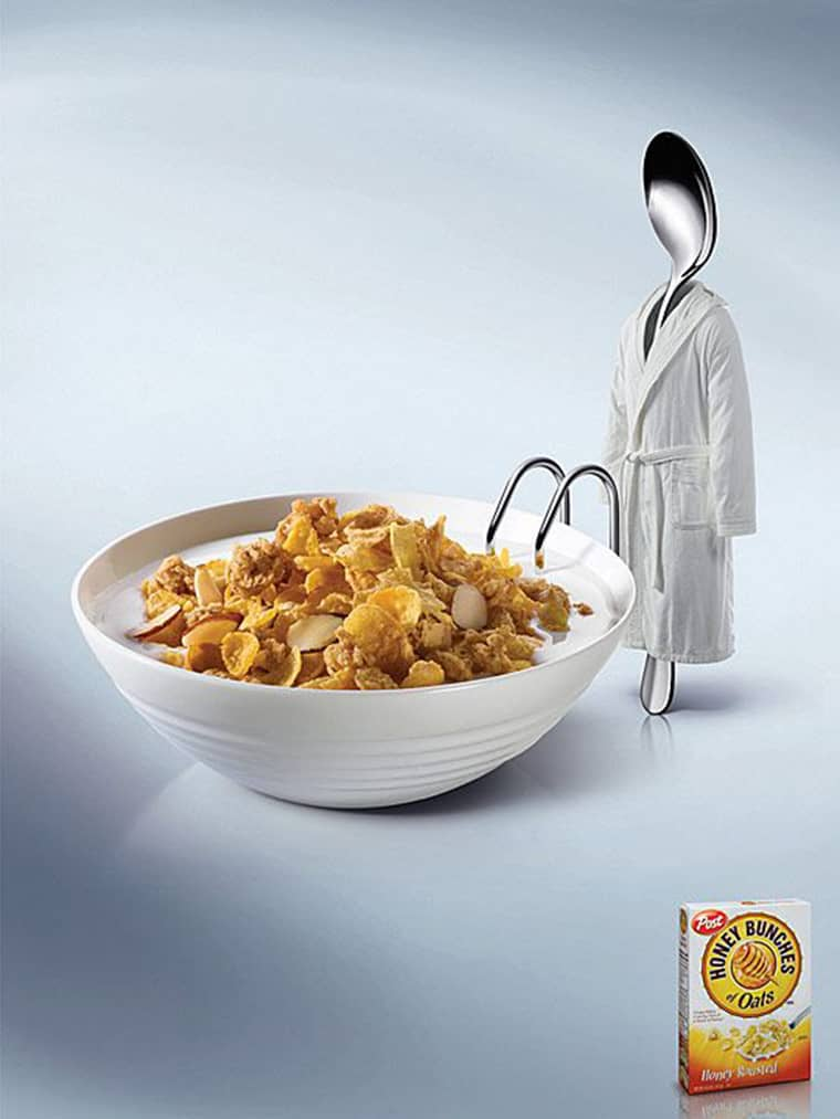 pub-decalee-cereales
