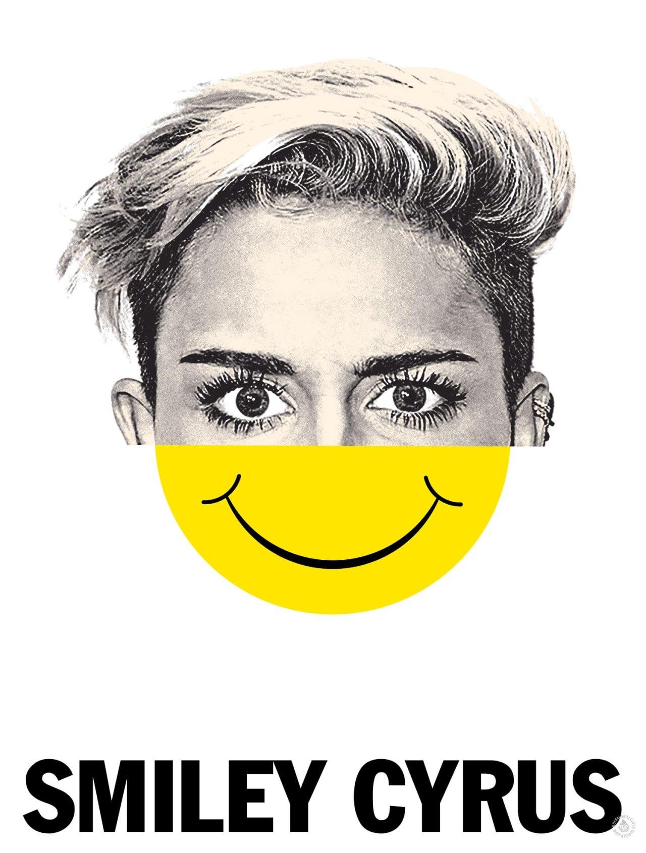 Smiley-cyrus-min