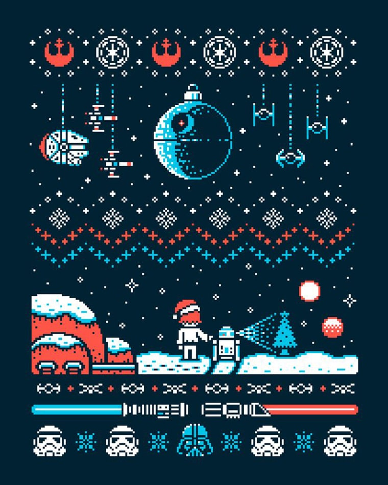 starw-wars-game-8-bits