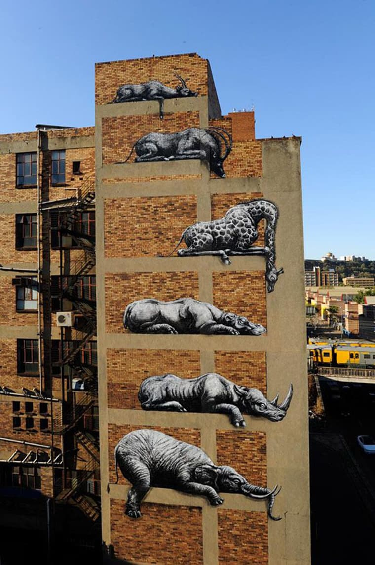 street-art-zoo-savane