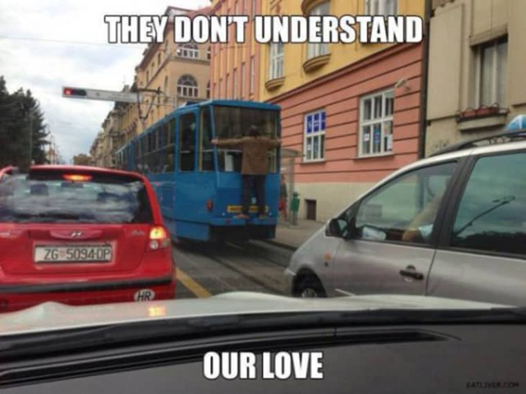 they-dont-understand-our-love