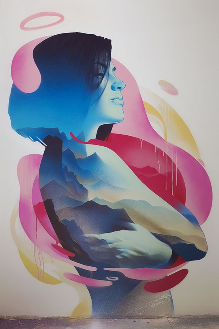 Brain-mash-street-art
