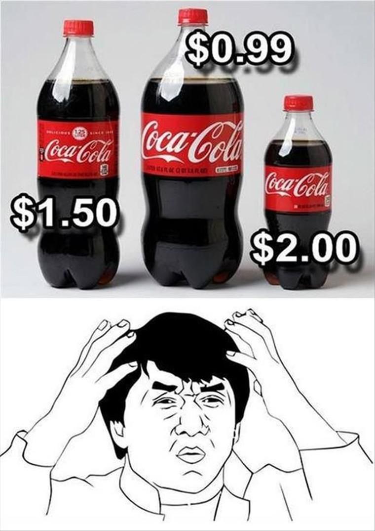 prix coca cola fun