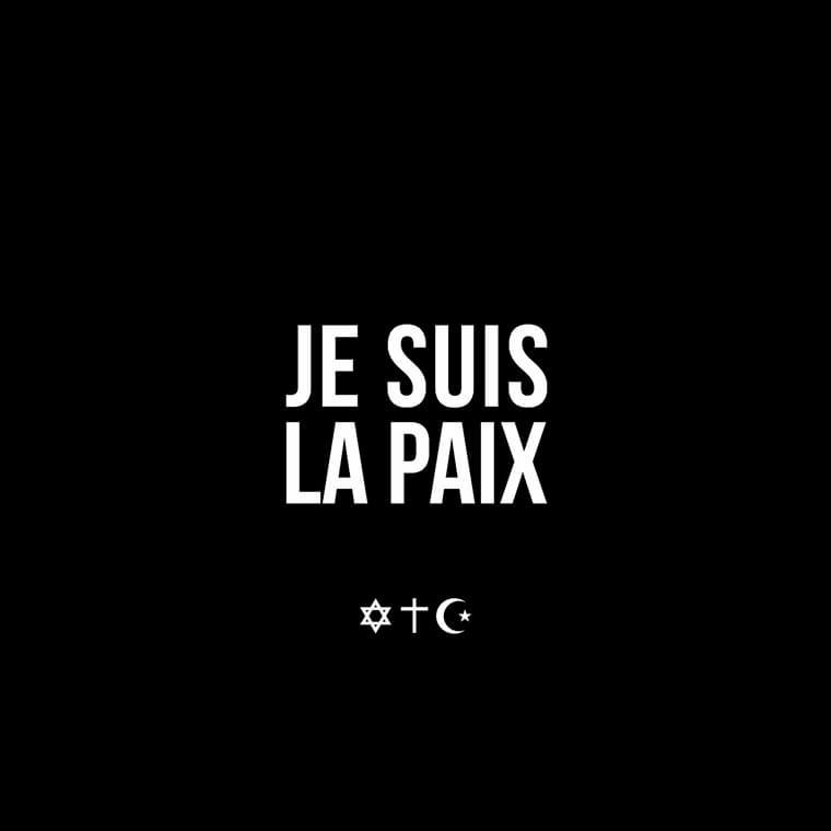 youbix je suis la paix