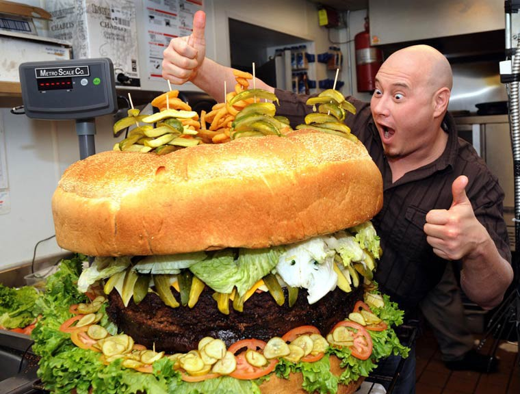 big-burger-record-mondial