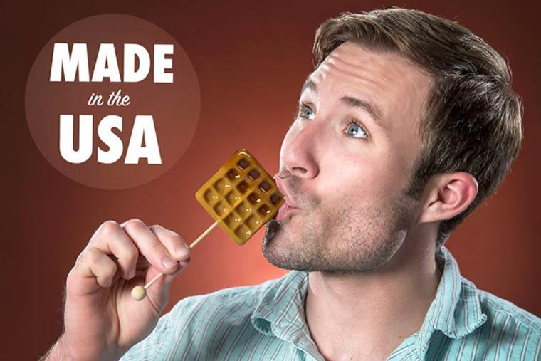 Breakfast-Lollipops-petit-dejeuner-americain