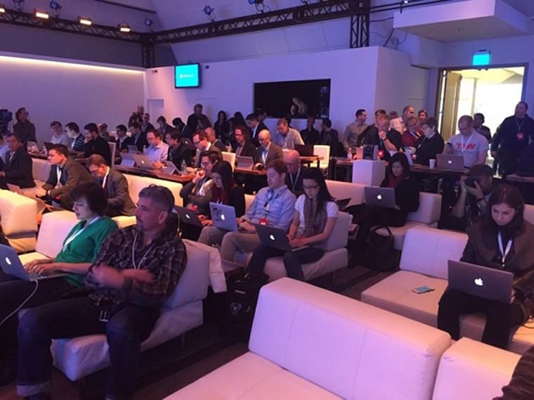 conference microsoft cherchez erreur