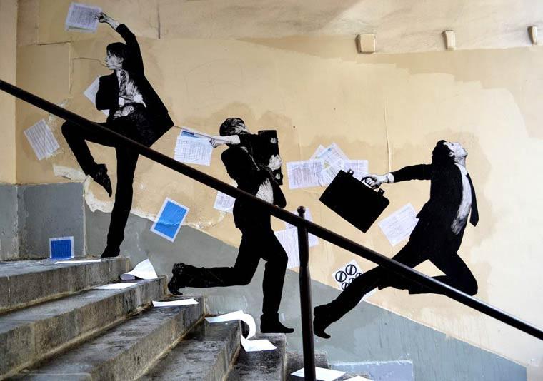 Levalet-street-art
