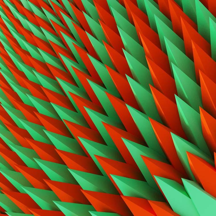 Velvet-Spectrum-background-samsung