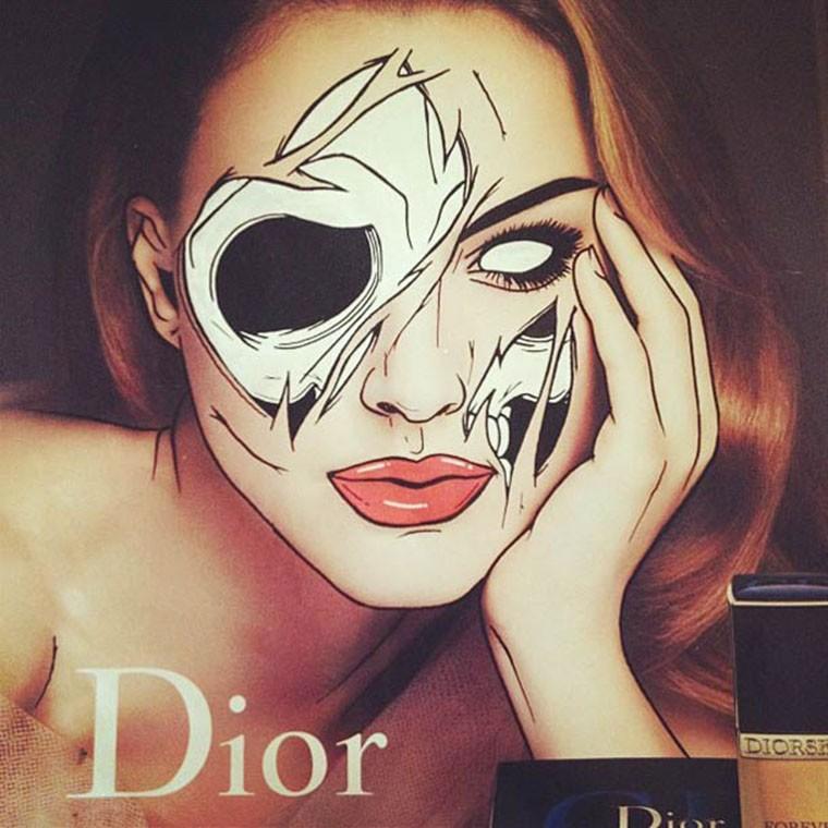 dior-publicite-insolite