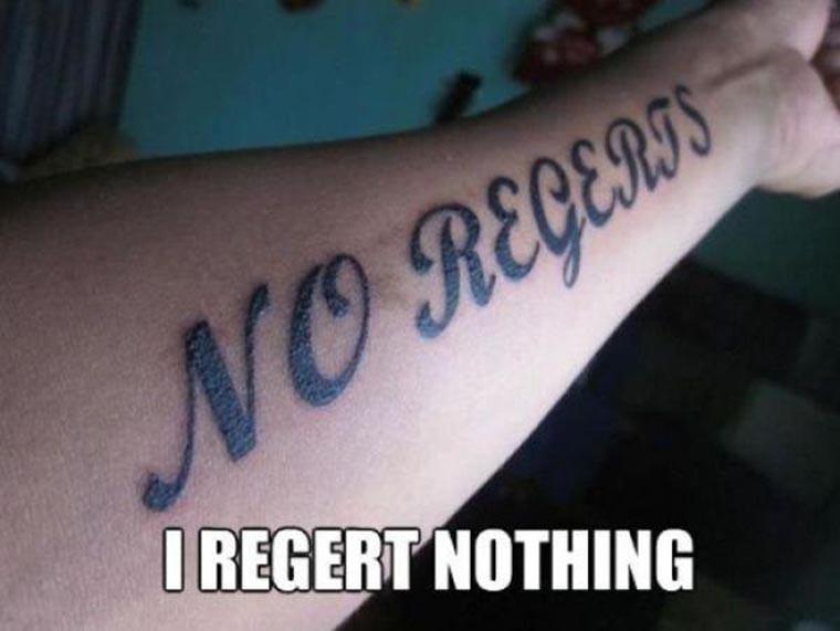 failed-tattoo-tatouage-rate