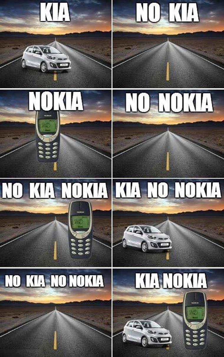 humour-nokia-no-kia