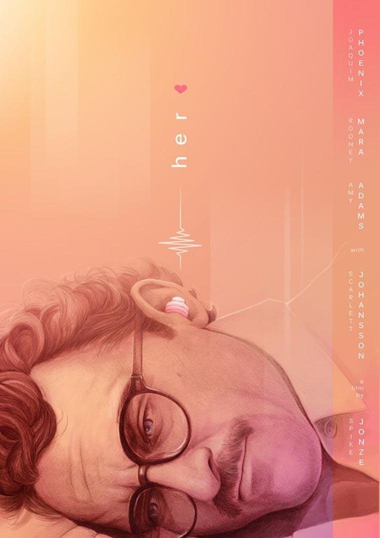 illustration-her