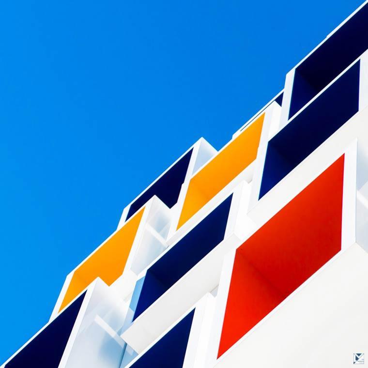 Loic-Vendrame-architecture