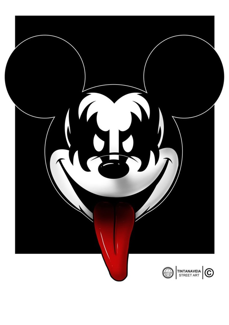 mickey-mouse-kiss-hardrock