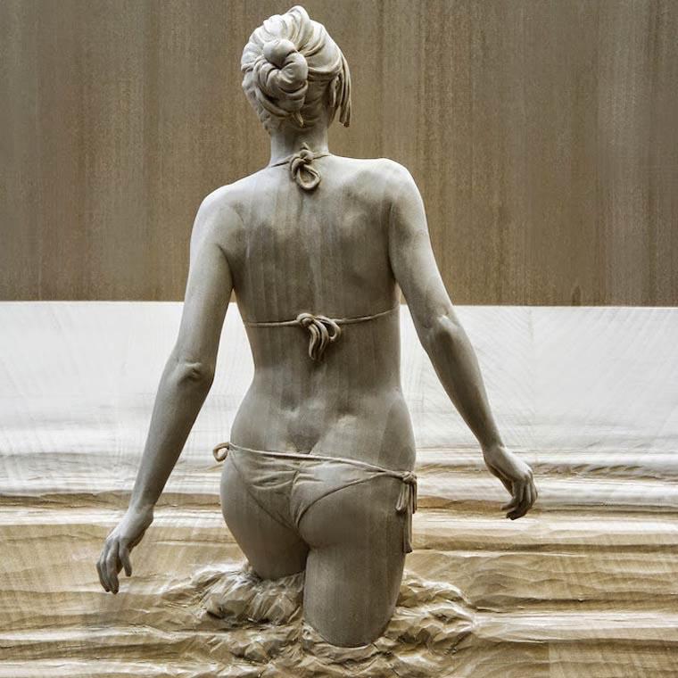 peter-demetz-sculpture-en-bois