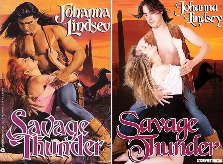 romance-novel-couverture-en-vrai-2