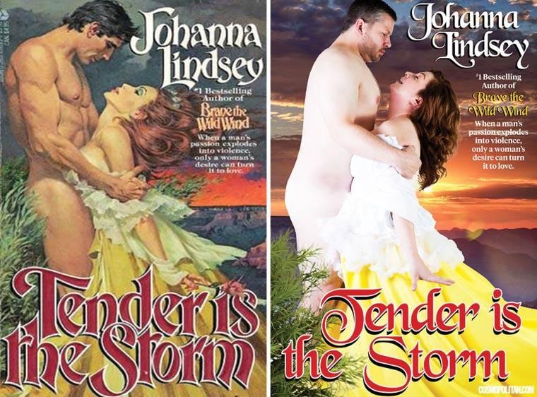 romance-novel-couverture-en-vrai
