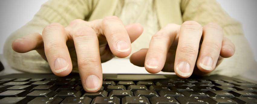 ecrire-du-contenu-cible