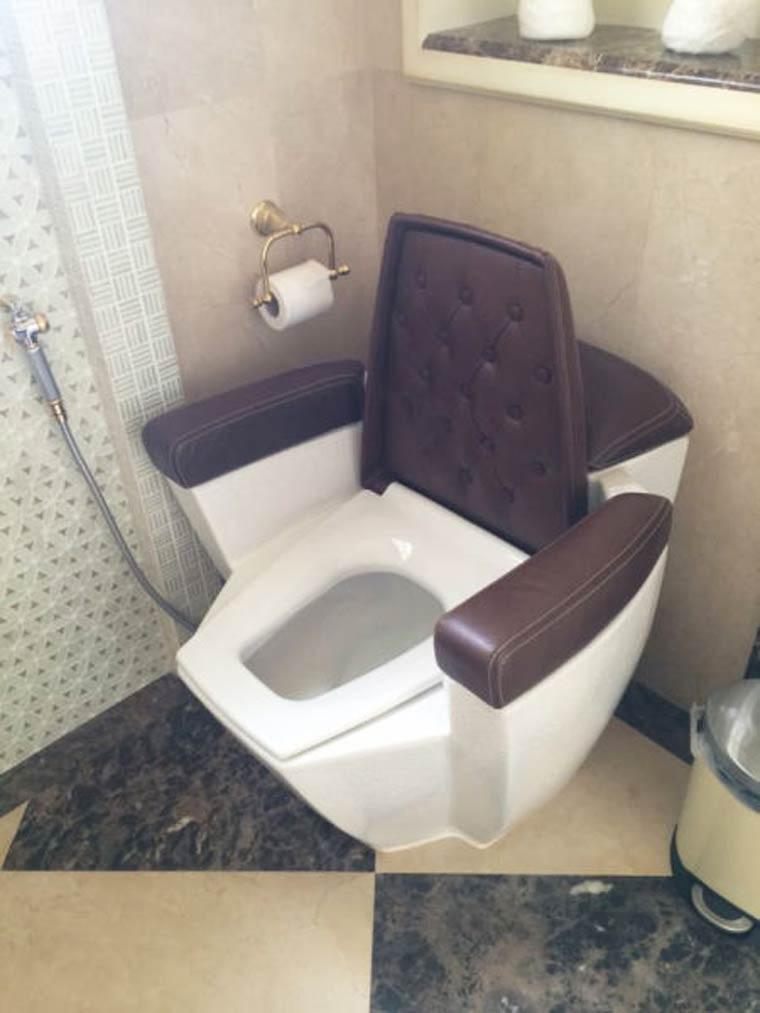 les-meilleurs-toilettes-du-monde