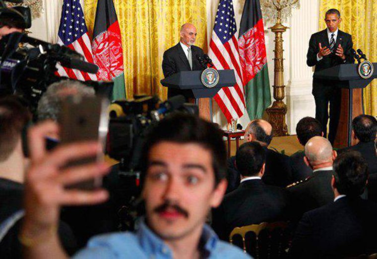 selfie-avec-obama