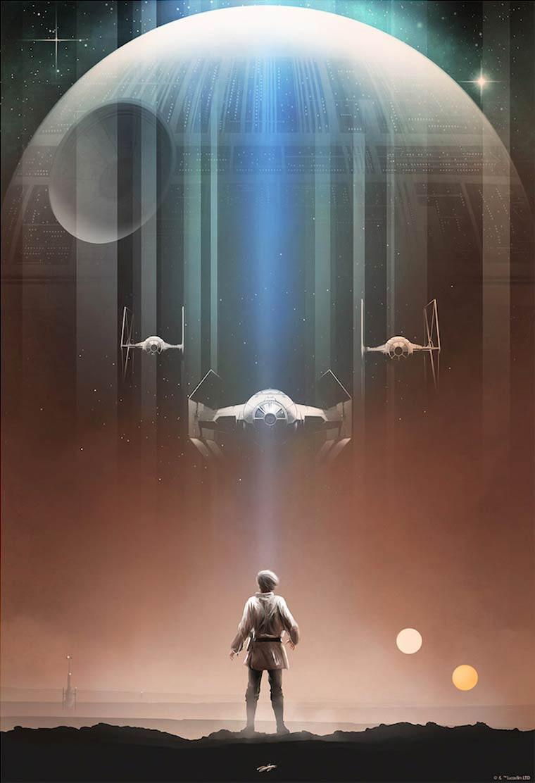 Andy-Fairhurst-starwars-luke