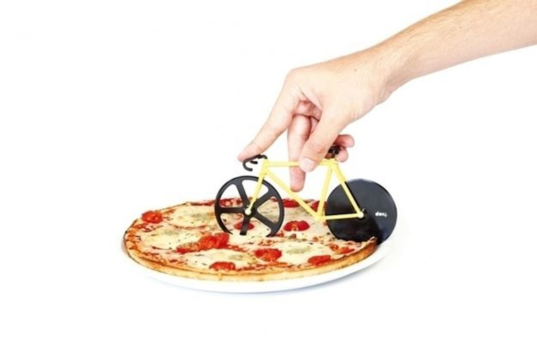 gadget-decoupe-pizza-tour-de-france