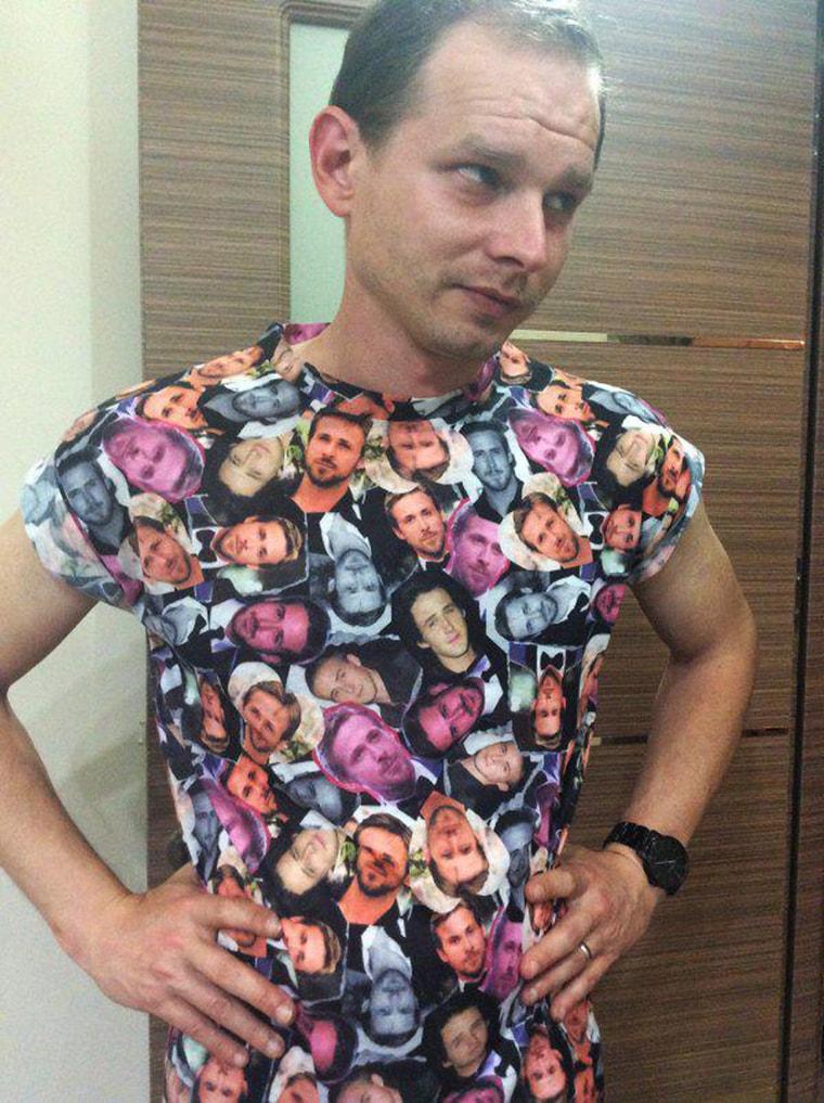 I-love-ryan-gosling-tee-shirt