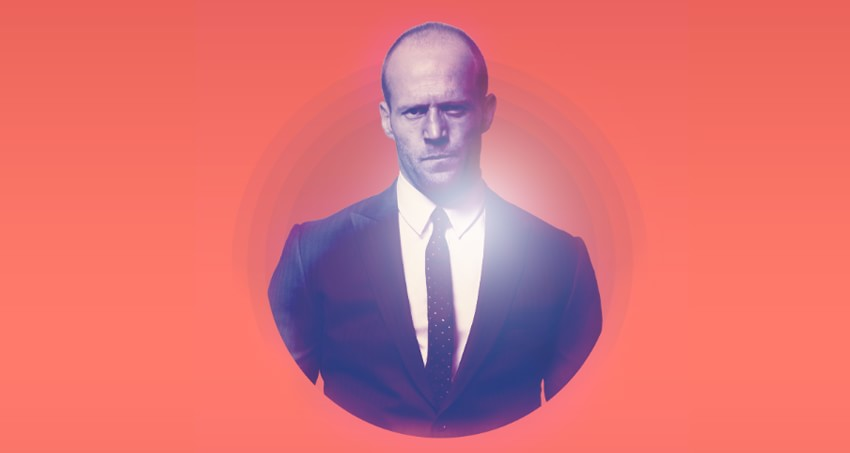 jason-statham-photoshop-iphone-samsung-etape-10