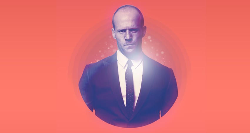 jason-statham-photoshop-iphone-samsung-etape-11-2