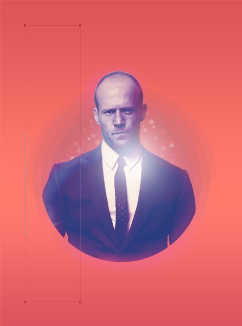 jason-statham-photoshop-iphone-samsung-etape-12-1