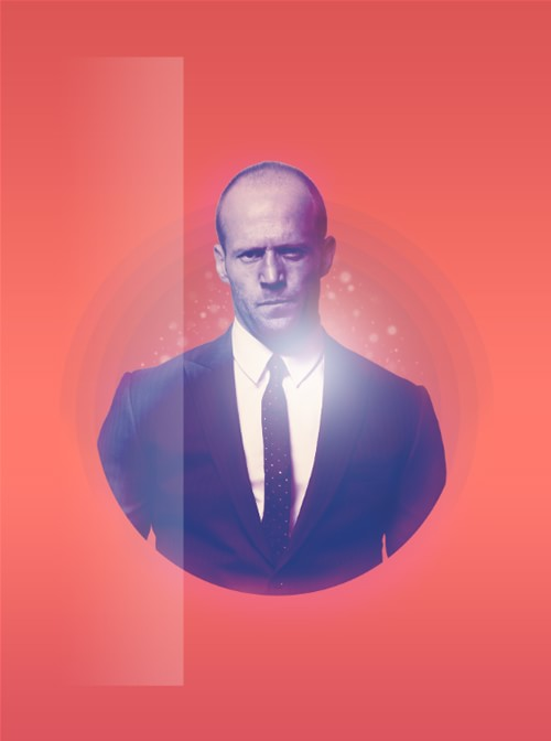 jason-statham-photoshop-iphone-samsung-etape-12-4