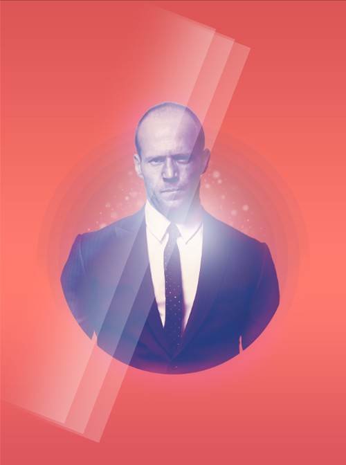 jason-statham-photoshop-iphone-samsung-etape-12-6