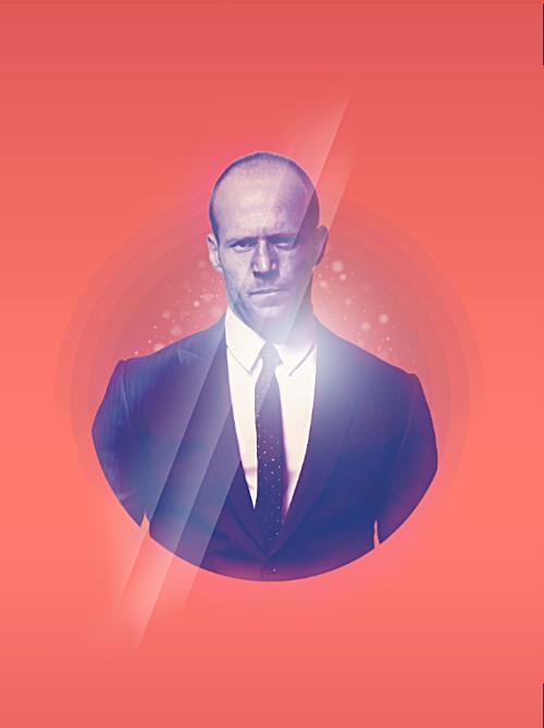 jason-statham-photoshop-iphone-samsung-etape-13-3