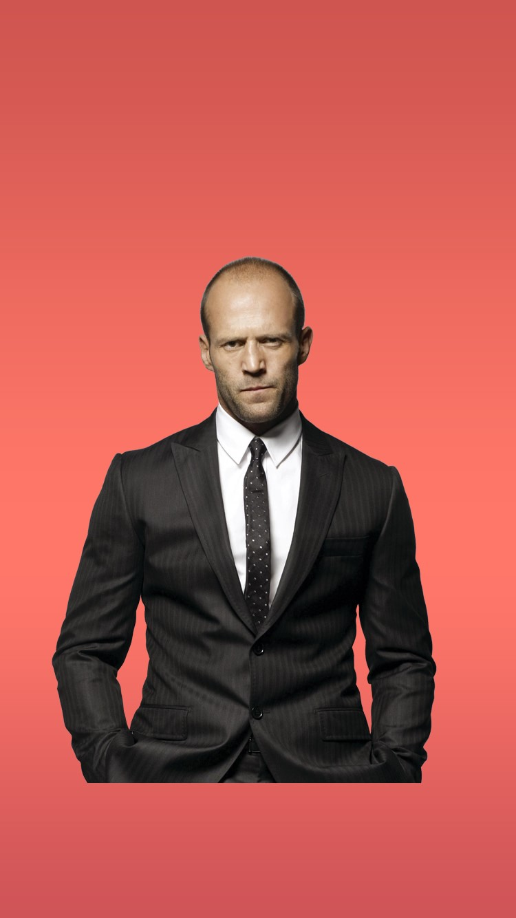 jason-statham-photoshop-iphone-samsung-etape-2-1-statham