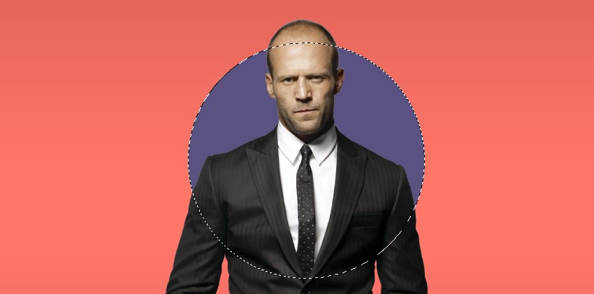 jason-statham-photoshop-iphone-samsung-etape-3-1