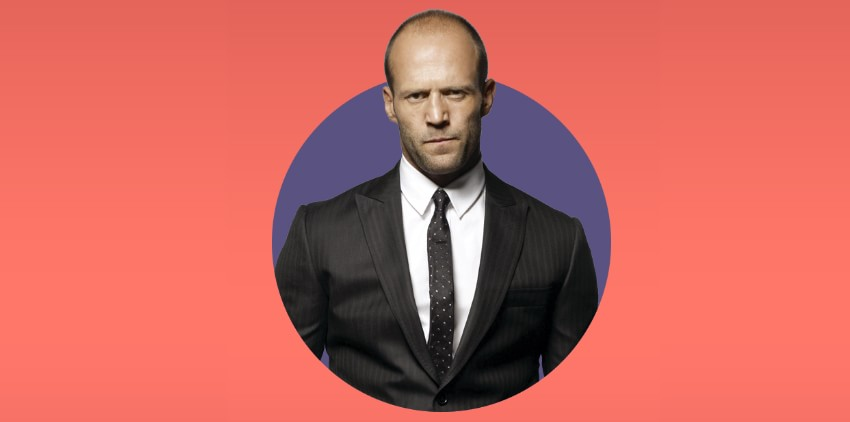 jason-statham-photoshop-iphone-samsung-etape-3-2