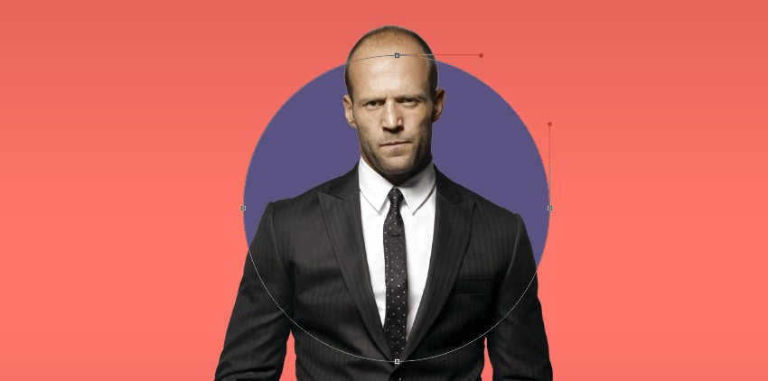 jason-statham-photoshop-iphone-samsung-etape-3