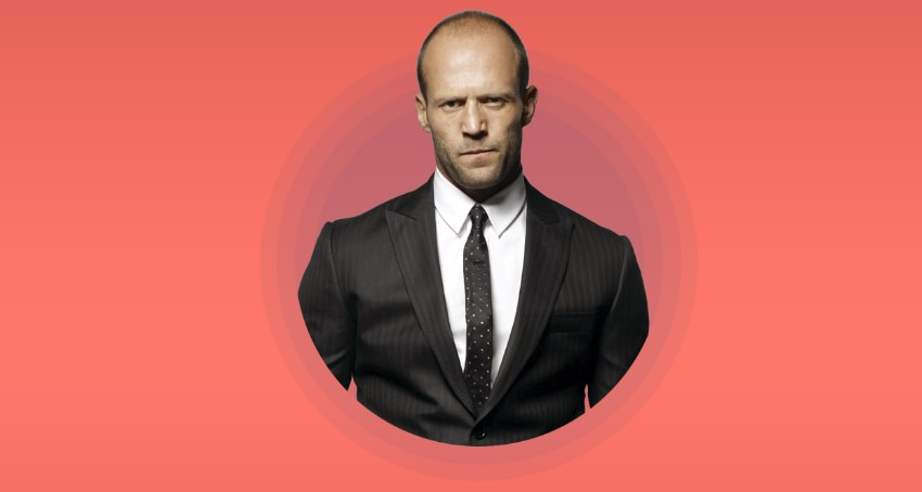 jason-statham-photoshop-iphone-samsung-etape-4