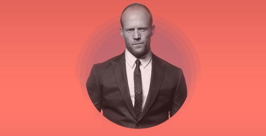 jason-statham-photoshop-iphone-samsung-etape-5-1