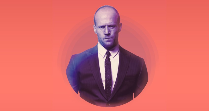 jason-statham-photoshop-iphone-samsung-etape-9-1